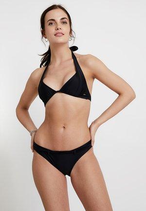 SAO CRUZ MIX SET - Bikini - black