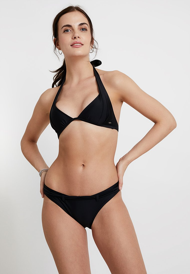 O'Neill - SAO CRUZ MIX SET - Bikinier - black