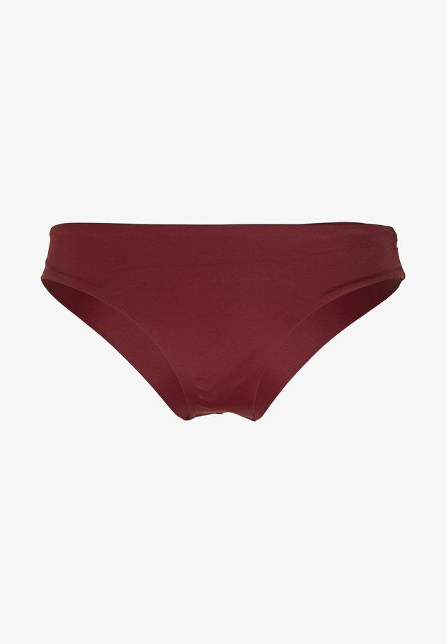 BAAY MAOI SET - Bikini - nairobi