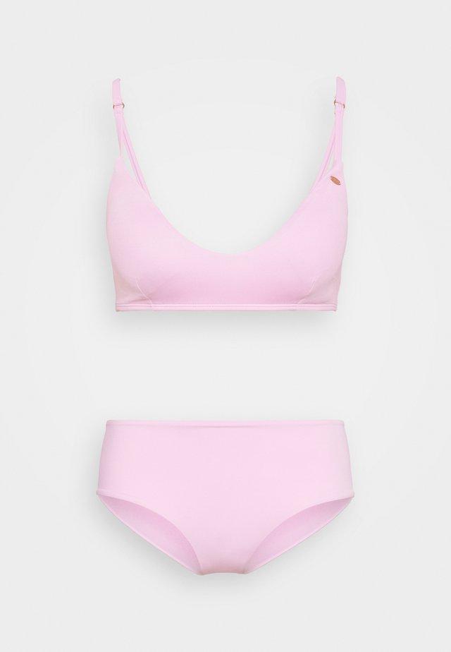 CAIPI MALTA SET - Bikini - marge