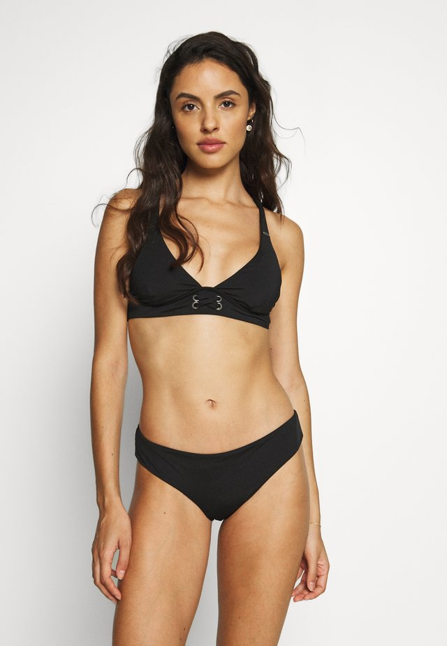 ENDLESS SUMMER SET - Bikinier - black out