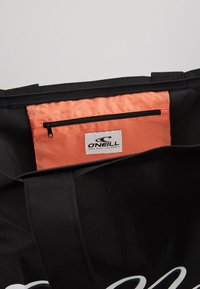O'Neill - Tote bag - black out - 5