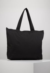 O'Neill - Tote bag - black out - 3