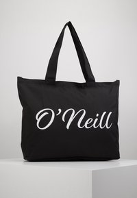 O'Neill - Tote bag - black out - 0