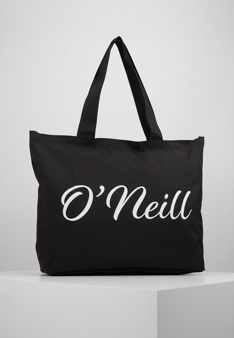 O'Neill - Tote bag - black out