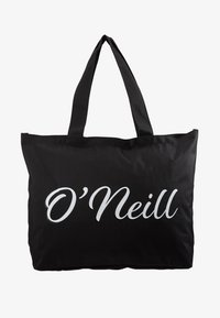 O'Neill - Tote bag - black out - 1