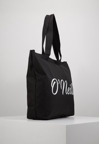 O'Neill - Tote bag - black out - 4