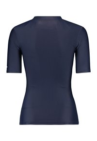 O'Neill - PW ESSENTIAL - Surfshirt - scale - 1