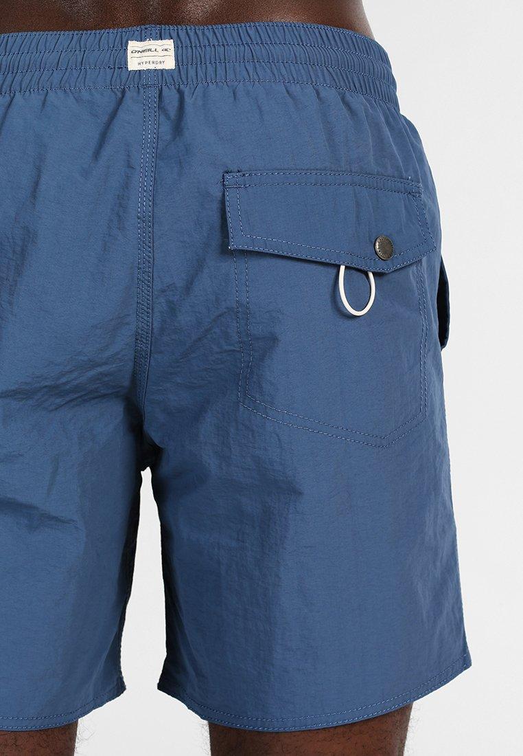 O'Neill VERT - Swimming shorts - dusty blue
