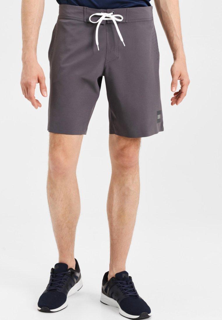 O'Neill - Badeshorts - grey