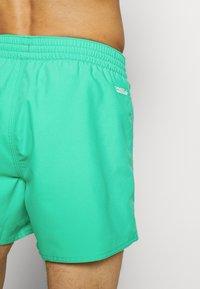 O'Neill - SUN&SEA - Swimming shorts - salina green - 1