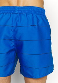 O'Neill - CONTOURZ - Swimming shorts - blue - 1