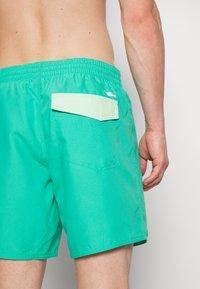 O'Neill - CALI - Swimming shorts - salina green - 1