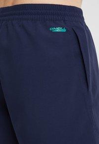 O'Neill - CALI - Short de bain - blue - 3