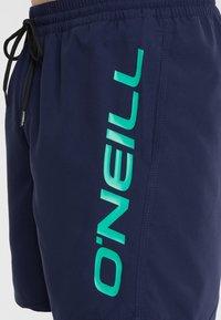 O'Neill - CALI - Short de bain - blue - 2