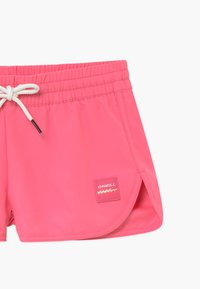 O'Neill - SOLID - Swimming shorts - pink lemonade - 3