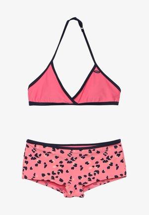 SURF - Bikini - pink