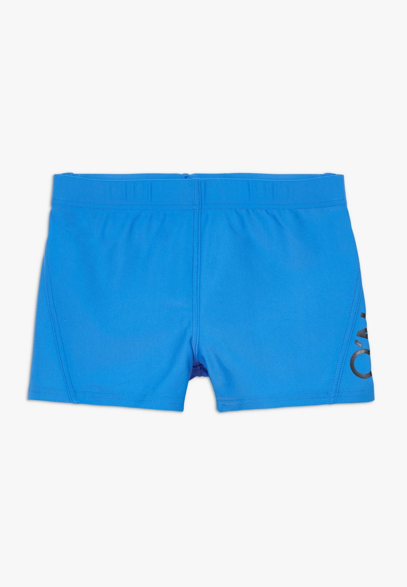 O'Neill - CALI SWIMTRUNKS - Uimahousut - ruby blue