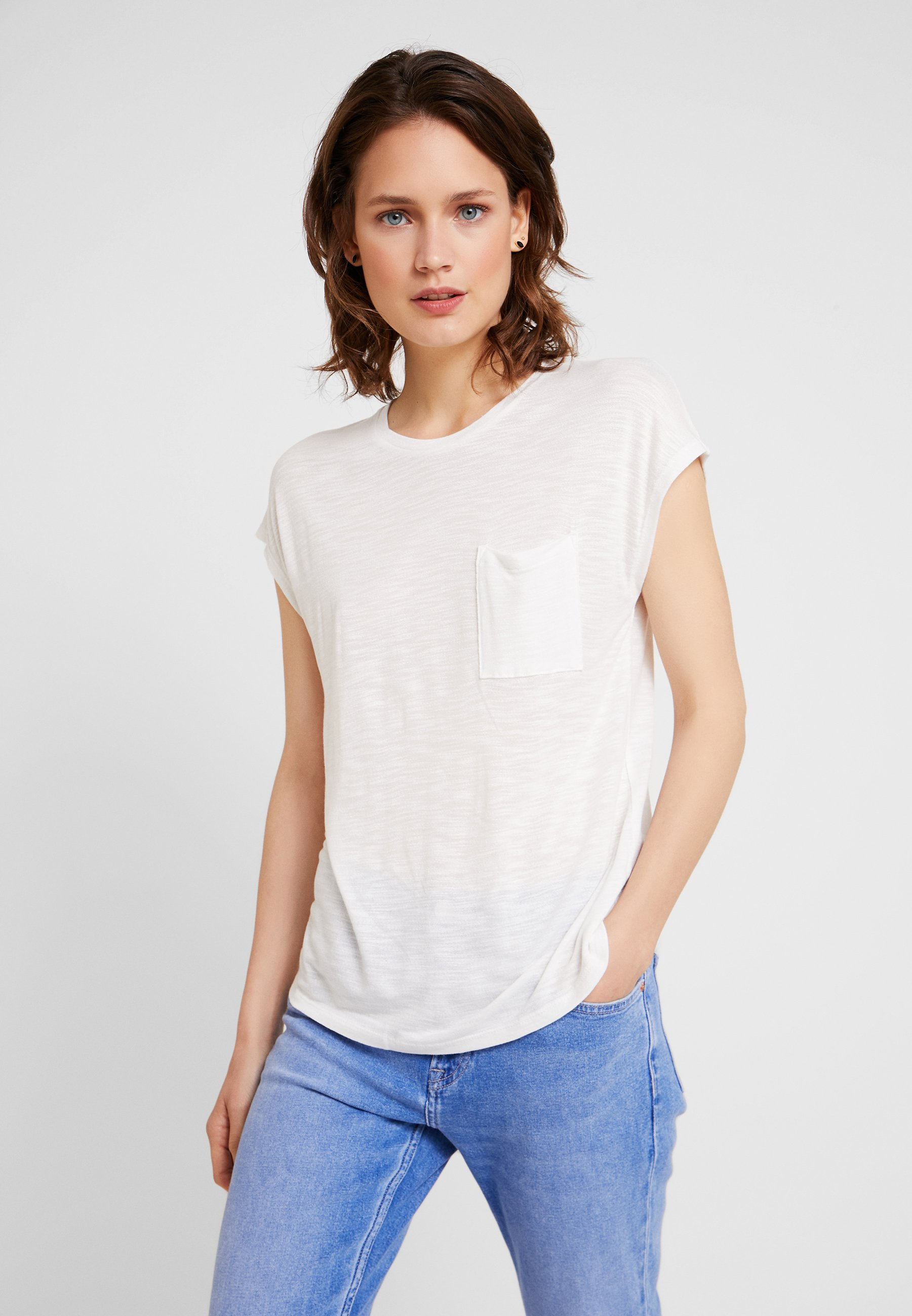 T Story shirt Basic One More White zMVqSUp