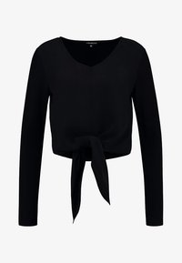 one more story - Bluser - black - 4
