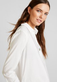 one more story - BLOUSE - Blouse - offwhite - 4