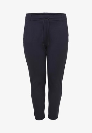 CARGOLDTRASH CLASSIC - Broek - dark blue