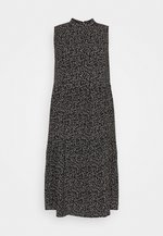 CARLILA DRESS - Day dress - black