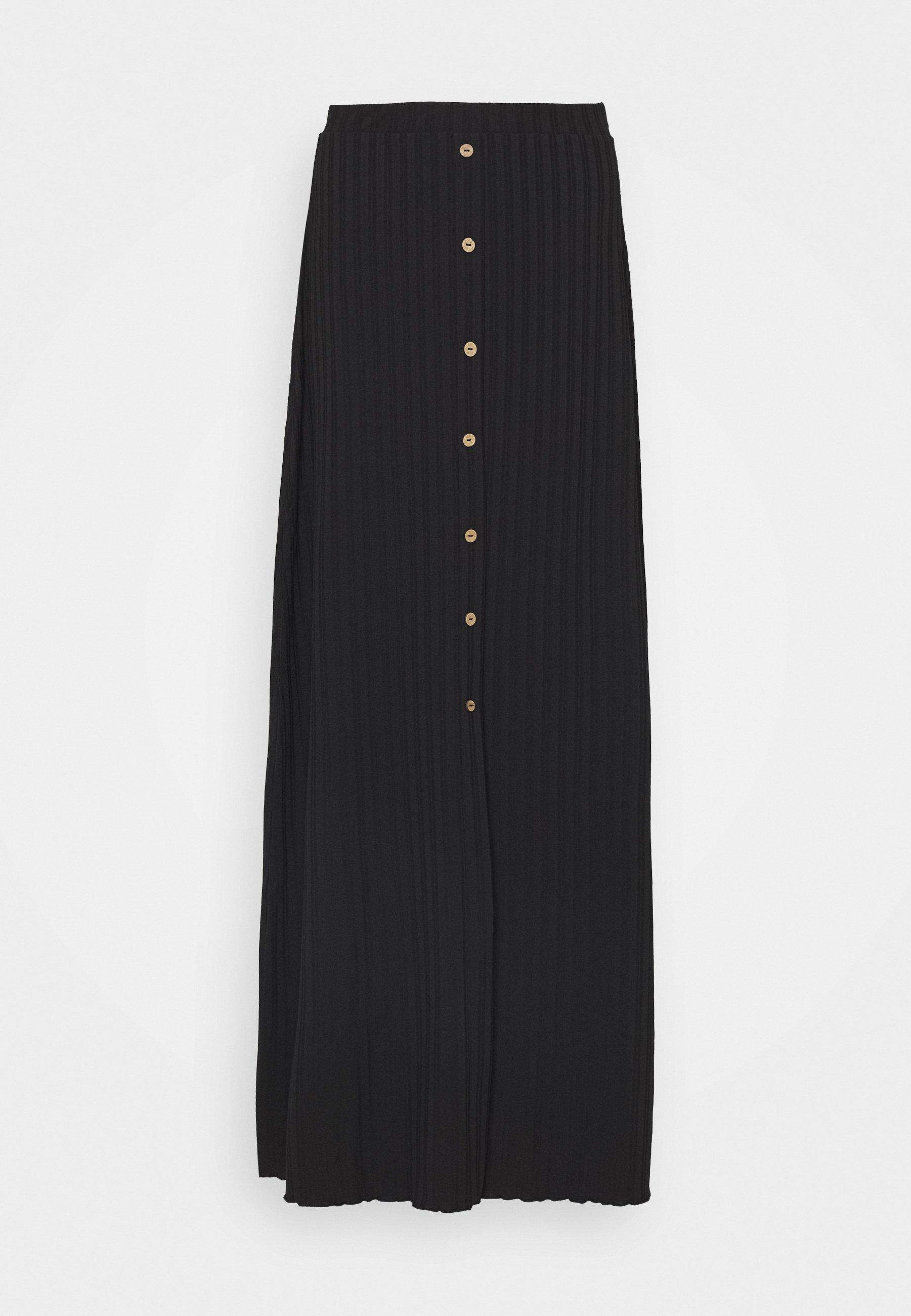 Kjolar | Köp din kjol online på Zalando.se