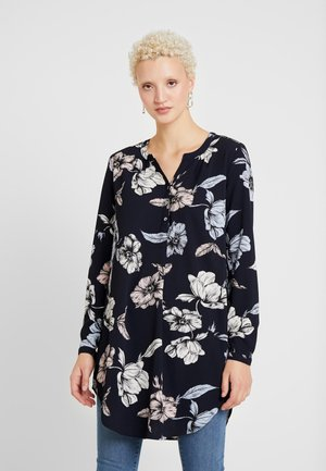 ONLNOVA LONG  - Blouse - night sky