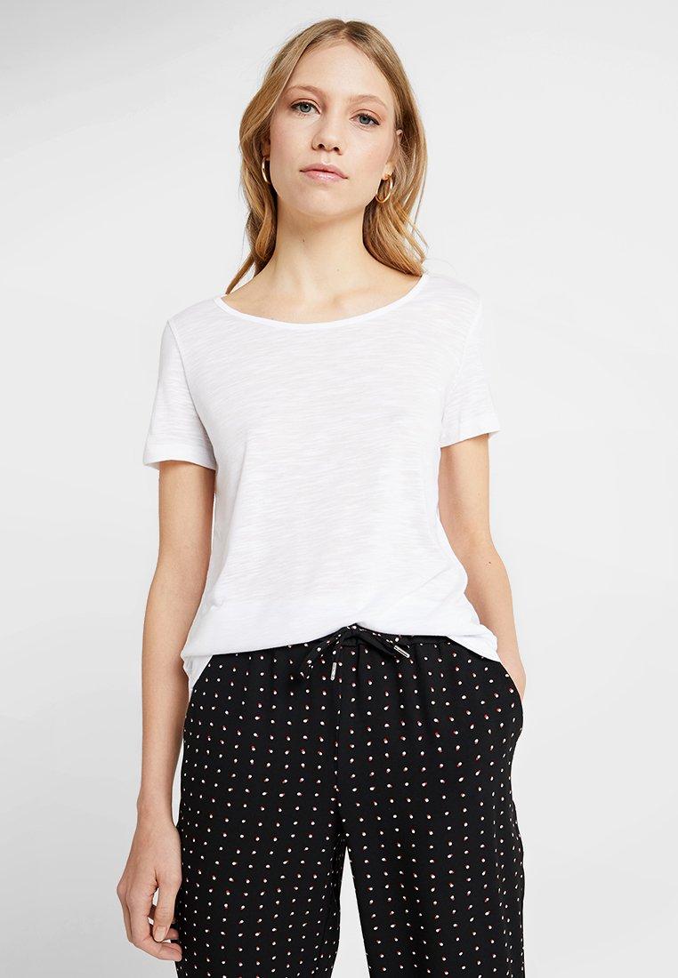 ONLY Tall - ONYISA - T-Shirt basic - bright white