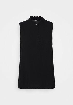 ONLMIMI TALL - Blouse - black