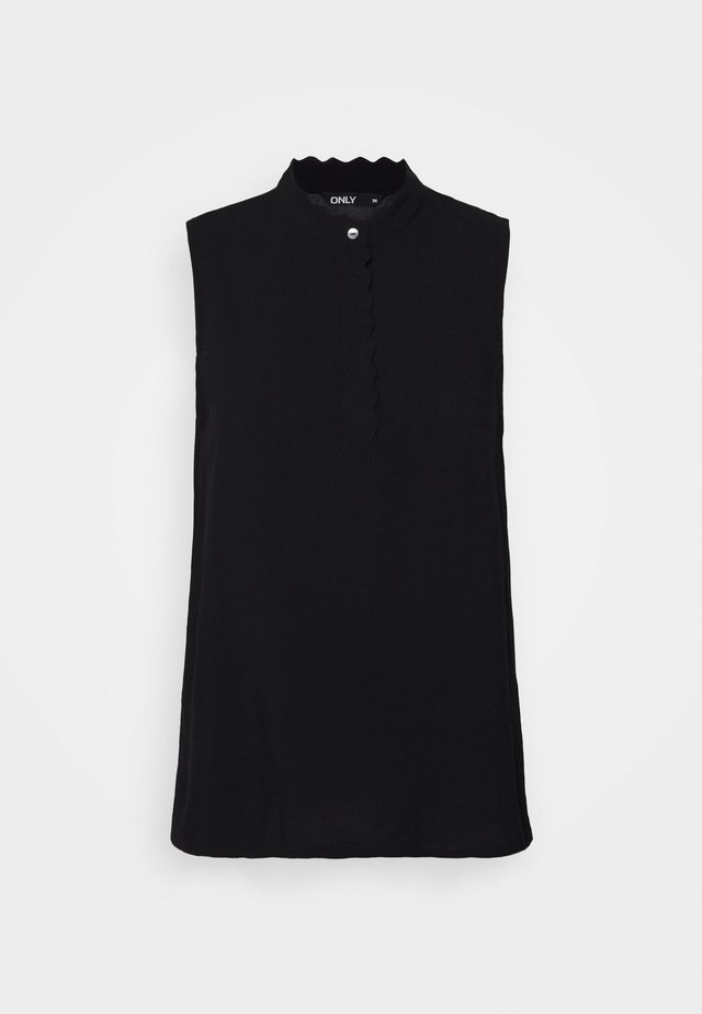 ONLMIMI TALL - Blouse - black