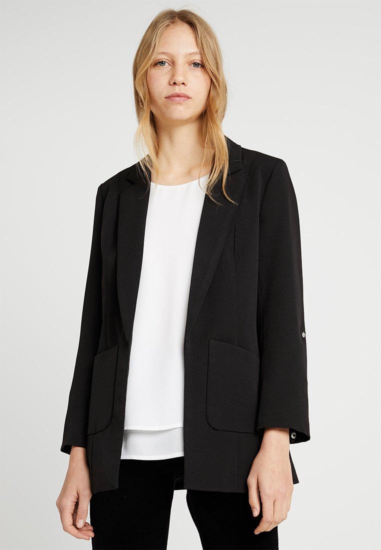 ONLY Tall - ONLKAYLA ANNA - Blazer - black