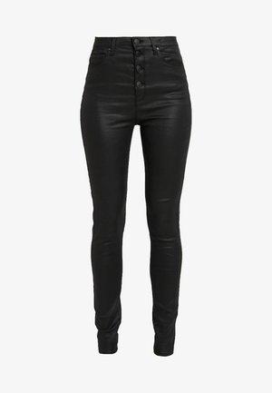 ONLGOSH - Pantalon classique - black