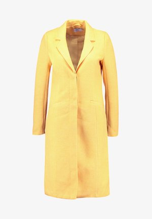 ONLISA LIGHT COAT - Classic coat - solar power/melange