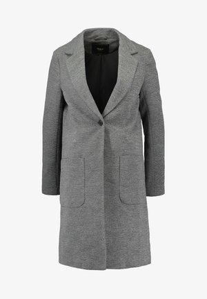 ONLASTRID LINDA COAT  - Mantel - medium grey melange