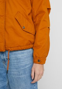 ONLY Tall - ONLOREO - Välikausitakki - pumpkin spice - 6