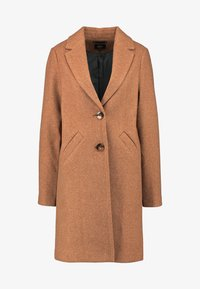 ONLY Tall - Classic coat - camel - 6