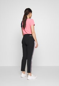 ONLY PLAY Petite - ONPJOY ATHL PANTS - Leggings - Trousers - black - 2