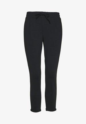 ONPADOR PANTS  - Pantalones deportivos - black