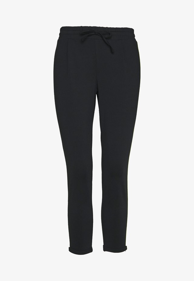 ONPADOR PANTS  - Tracksuit bottoms - black
