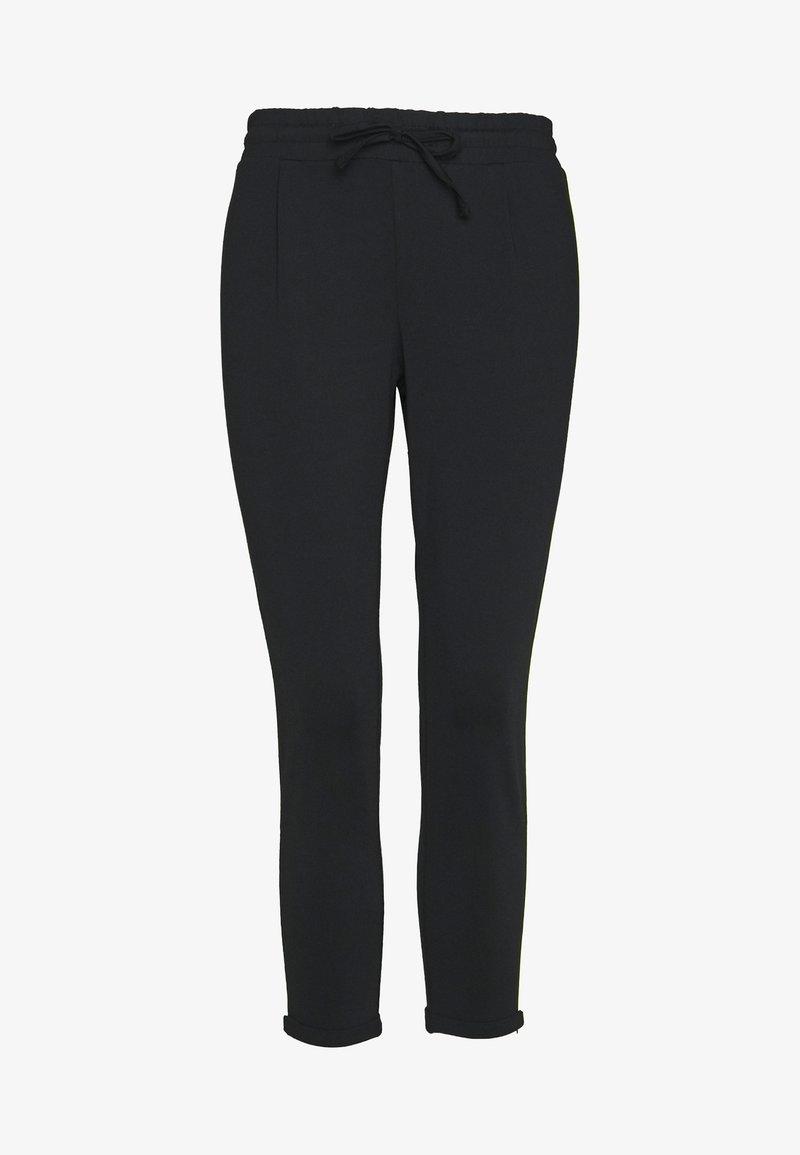 ONLY PLAY Petite - ONPADOR PANTS  - Tracksuit bottoms - black