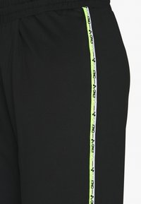 ONLY PLAY Tall - ONPADOR PANTS TALL - Leggings - Trousers - black - 2