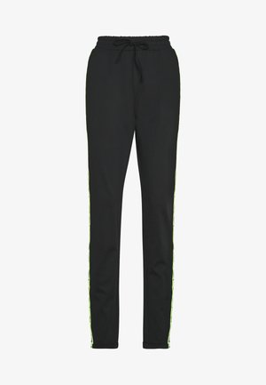ONPADOR PANTS TALL - Leggings - Trousers - black