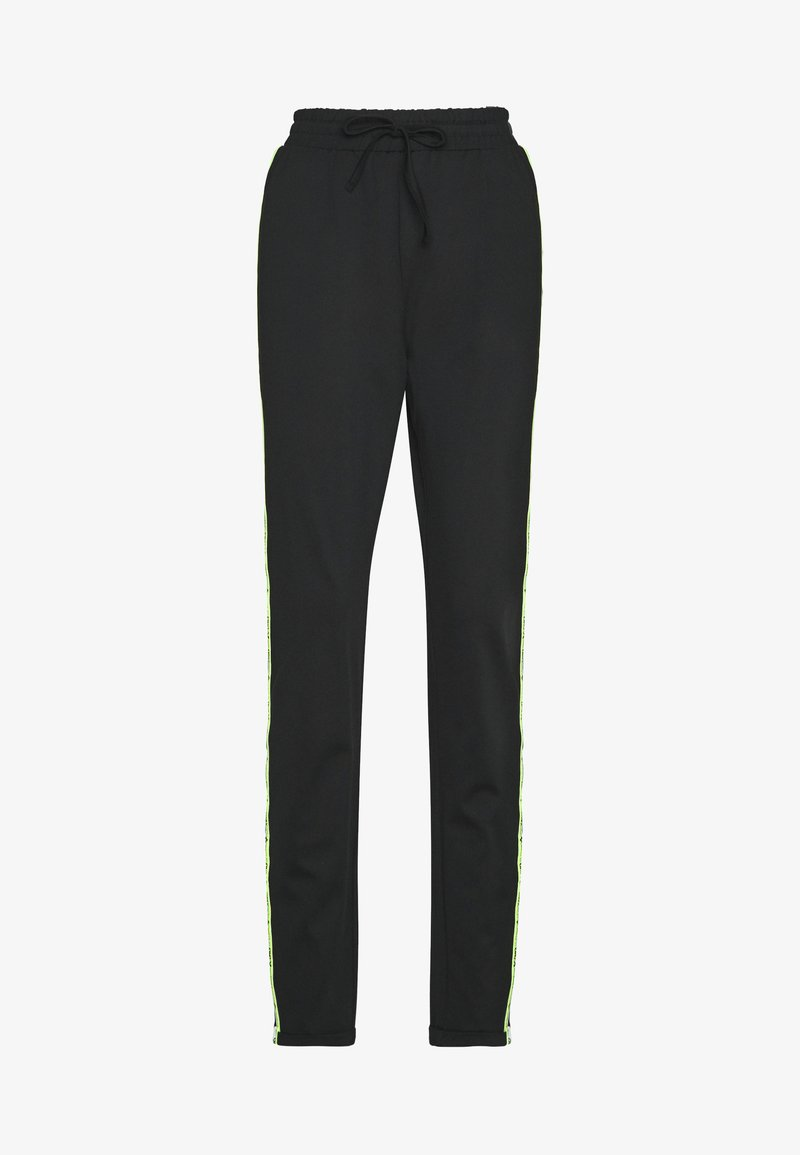 ONLY PLAY Tall - ONPADOR PANTS TALL - Leggings - Trousers - black