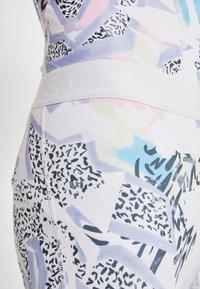 OOSC - NARLAKA - Maglietta intima - multi-coloured - 8