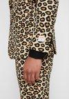 OppoSuits - THE JAG - Suit - beige