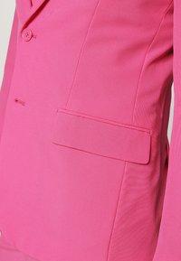 OppoSuits - Garnitur - pink - 8