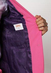 OppoSuits - Garnitur - pink - 5