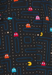 OppoSuits - PAC MAN SET - Completo - black/multi-coloured - 8